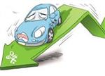 """董小姐与王首富""""豪赌""""新能源车:到底值不值?"""