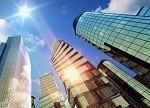 """""""十三五""""太阳能行业对经济贡献将突破万亿元"""