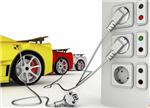 惊!川普当政 美在电动车与锂电方面早有准备