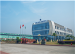 珠海银隆证实正在准备IPO 股东会后将披露详细计划