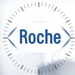 基因测序市场风云再起:罗氏终止与PacBio合作开发测序系统