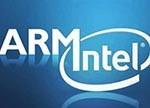 英特尔的喜讯 ARM在服务器芯片市场力量被削弱