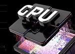 拿下Nervana后 英特尔能否战胜英伟达GPU?