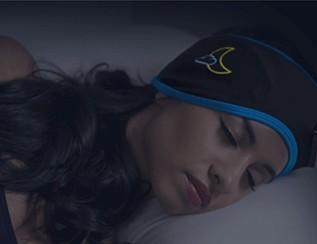 2016年失眠的你是否错过了这些智能睡眠设备?