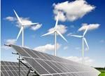 """""""十三五""""可再生能源机遇与挑战交织"""