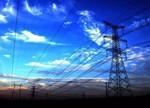 湖南省电改综合试点获批:放开所有符合条件的省级以上园区售电业务