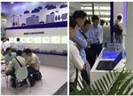 英威腾携旗下电动汽车电控产品亮相广州车展