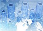 2016动力电池企业困境:标准制定到底谁说了算?(2)