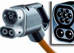 【深度】充电桩市场现状与前景预测分析