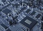 日本电子半导体产业的辉煌与衰败