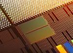 """展望2017存储""""芯""""发展 DRAM与NAND将持续涨价"""