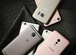 实拍对比相机功能 一加3T和三星S7/iPhone 7/OPPO R9s等手机对比评测