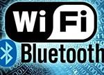 蓝牙5.0 VS WiFi 物联网无线数据传输协议王座鹿死谁手?