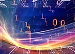 盘点:十大机器学习算法及其应用