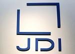 JDI获得6.37亿美元援助用于OLED研发