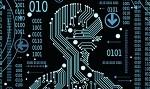 """探究:怎样才能打造出一款智能安防""""爆品""""?"""