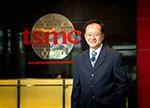 解读蒋尚义为何出任中芯国际独立董事