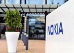 诺基亚指控苹果公司侵犯多项技术专利权