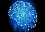 一款全新芯片让计算机器人知道移动的路线