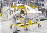 又一轮造车热潮降临 制造业造车更靠谱?