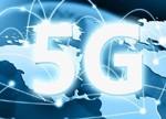 全球5G战火一触即发!冲太快恐陷风险