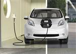 论哪里才是电动汽车最佳的充电口位置?