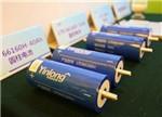 """钛酸锂电池可谓""""风头出尽"""" 它究竟有何""""能耐""""?"""