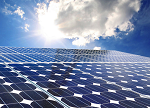 【年终盘点】2016年太阳能光伏行业十大风云人物
