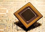 """""""中国芯""""的未来 国产自研CPU都有谁?"""