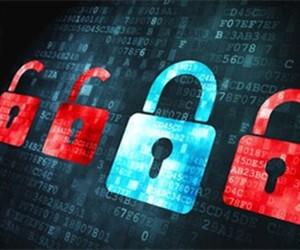 2016年全球网络安全16大收购案