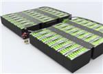 深入了解动力电池及配套的支持政策