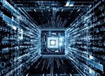 ARM阵营来势汹汹 Intel服务器芯片霸主地位是否牢固?