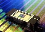 展望2017年存储器市场发展 DRAM和NAND将有何表现?
