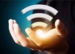这些Wi-Fi参数都是什么?有何优劣?