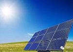 太阳能光伏发电作为主体能源未来可期