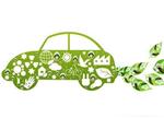 旁观者看新能源客车产业:如何破局政策的延续性?