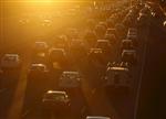 新能源汽车:未来4年 市场需求超乎想象
