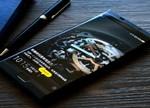 """金立M2017评测:7000mAh+安全""""芯""""+6GB内存!6999元!还有啥卖点?"""
