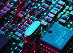 盘点:2016年电子行业十大新品