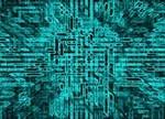 盘点:2016年电子行业十大技术突破