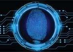 群雄割据 一图看懂手机指纹识别行业大事记