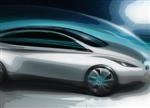 谈谈纯电动汽车技术门槛 要求咋辣么多