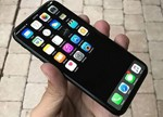 这样的 iPhone 8 能在2017年实现吗?