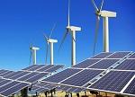 国家能源局:弃光率超过5%的省份暂停安排新建光伏发电规模