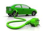 """深扒7张新能源车生产资质的""""台前背后""""事"""