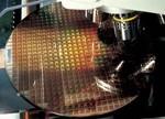 赢者通吃!10纳米制程台积电领先三星/英特尔