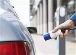 【聚焦】2016新能源汽车行业政策/事件梳理