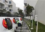电动汽车有三忧:充电/安全/里程