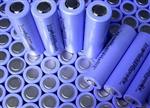 """动力电池市场现状:""""散乱差""""局面严重"""