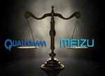 高通与魅族正式宣布:双方达成专利许可协议
